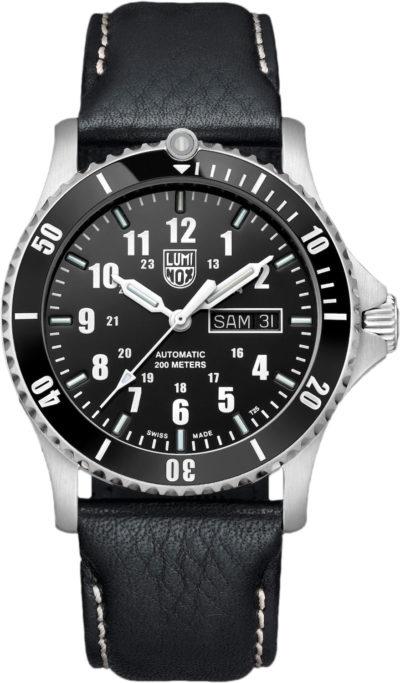Мужские часы Luminox XS.0921 фото 1