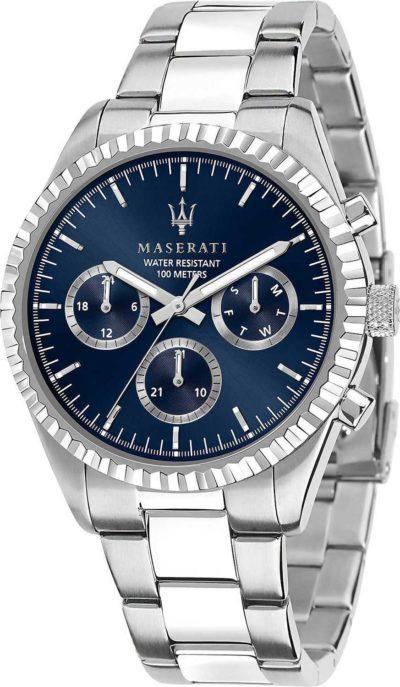 Мужские часы Maserati R8853100022 фото 1