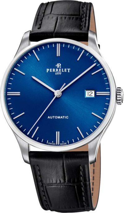 Мужские часы Perrelet A1300/7 фото 1