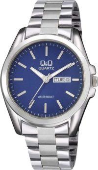 Мужские часы Q&Q A190-212Y фото 1