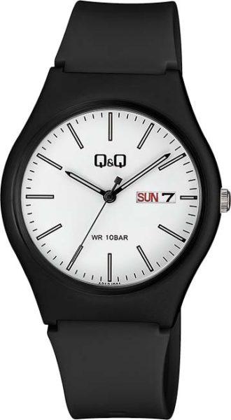 Мужские часы Q&Q A212J001Y фото 1