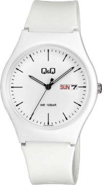 Мужские часы Q&Q A212J002Y фото 1