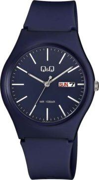 Мужские часы Q&Q A212J012Y фото 1