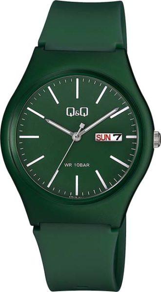 Мужские часы Q&Q A212J013Y фото 1