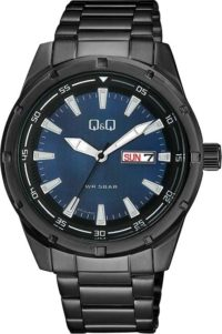 Мужские часы Q&Q A214J402Y фото 1