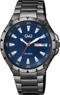 Мужские часы Q&Q A216J402Y фото 1