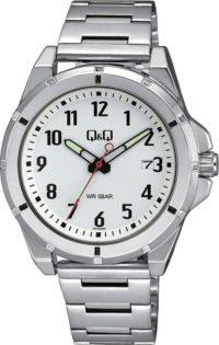 Мужские часы Q&Q A472J204Y фото 1