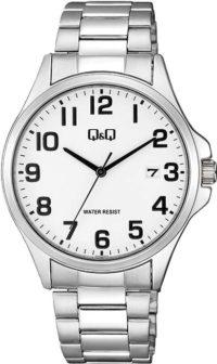 Мужские часы Q&Q A480J204Y фото 1