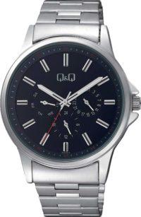 Мужские часы Q&Q AA32J212Y фото 1
