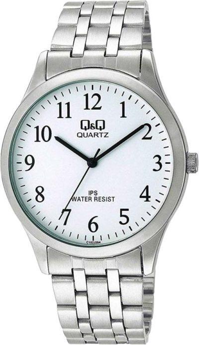 Мужские часы Q&Q C152J204Y фото 1
