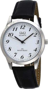 Мужские часы Q&Q C152J304Y фото 1