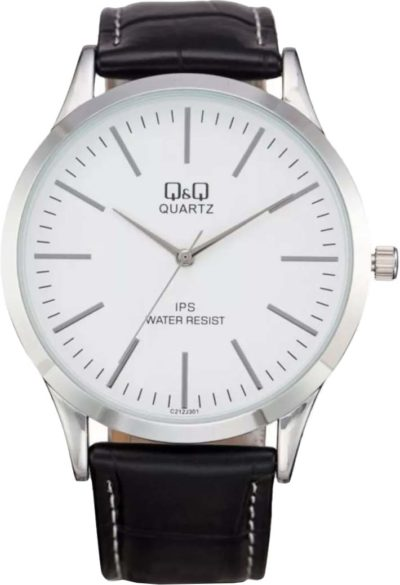 Мужские часы Q&Q C212J301Y фото 1
