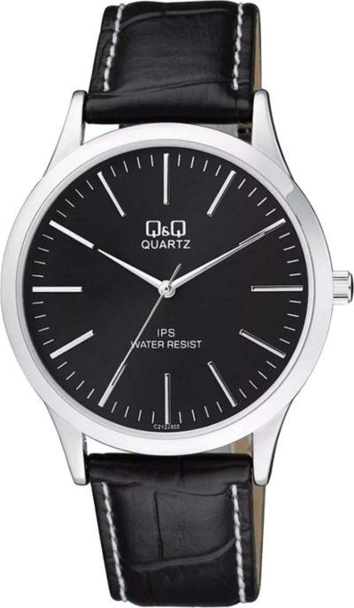 Мужские часы Q&Q C212J302Y фото 1