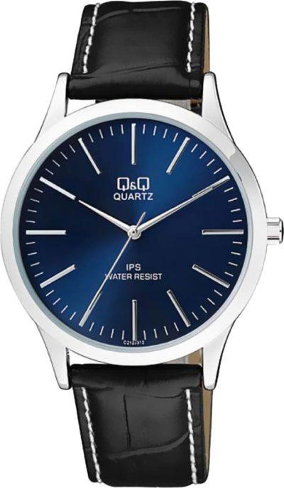 Мужские часы Q&Q C212J312Y фото 1