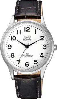 Мужские часы Q&Q C214J304Y фото 1