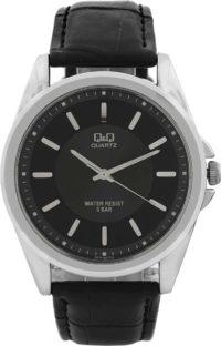 Мужские часы Q&Q Q416J302Y фото 1