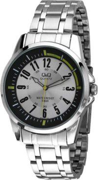 Мужские часы Q&Q Q708J214Y фото 1