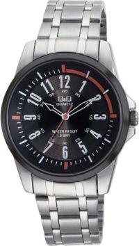 Мужские часы Q&Q Q708J405Y фото 1