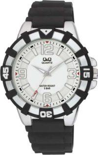 Мужские часы Q&Q Q840J304Y фото 1