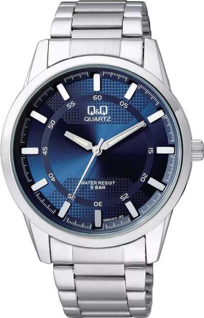Мужские часы Q&Q Q890J212Y фото 1