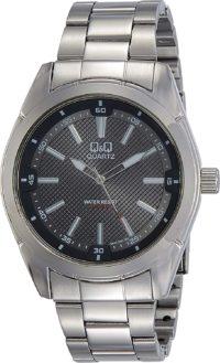 Мужские часы Q&Q Q894J202Y фото 1
