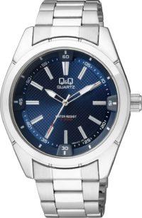Мужские часы Q&Q Q894J212Y фото 1