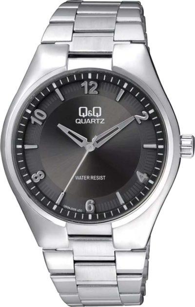 Мужские часы Q&Q Q954J205Y фото 1