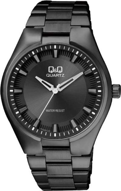 Мужские часы Q&Q Q954J402Y фото 1