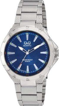 Мужские часы Q&Q Q964J212Y фото 1