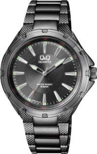 Мужские часы Q&Q Q964J402Y фото 1