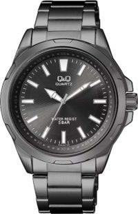 Мужские часы Q&Q QA48J402Y фото 1
