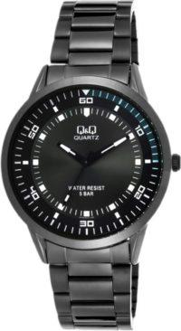 Мужские часы Q&Q QA58J412Y фото 1