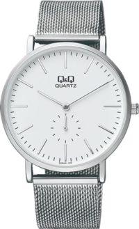 Мужские часы Q&Q QA96J201Y фото 1