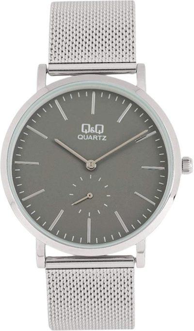 Мужские часы Q&Q QA96J202Y фото 1