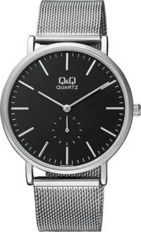 Мужские часы Q&Q QA96J222Y фото 1