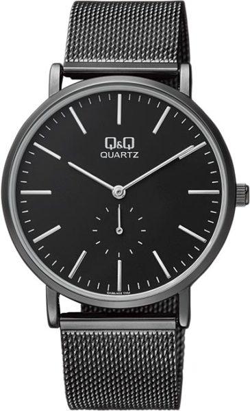 Мужские часы Q&Q QA96J402Y фото 1