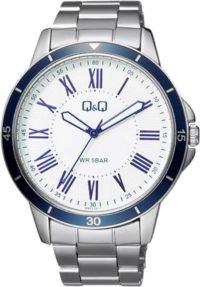 Мужские часы Q&Q QB22J207Y фото 1