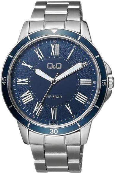 Мужские часы Q&Q QB22J208Y фото 1