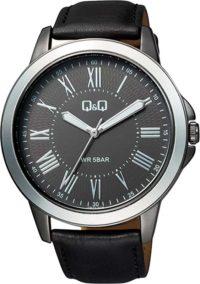 Мужские часы Q&Q QB22J508Y фото 1