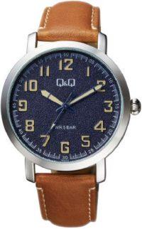 Мужские часы Q&Q QB28J305Y фото 1