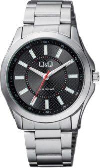 Мужские часы Q&Q QB54J202Y фото 1