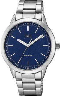 Мужские часы Q&Q QB80J202Y фото 1