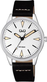 Мужские часы Q&Q QB90J301Y фото 1