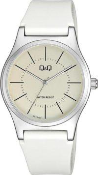 Мужские часы Q&Q QC10J301Y фото 1