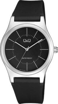Мужские часы Q&Q QC10J302Y фото 1