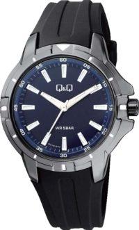 Мужские часы Q&Q QC18J502Y фото 1