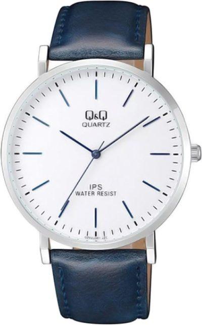 Мужские часы Q&Q QZ02J301Y фото 1
