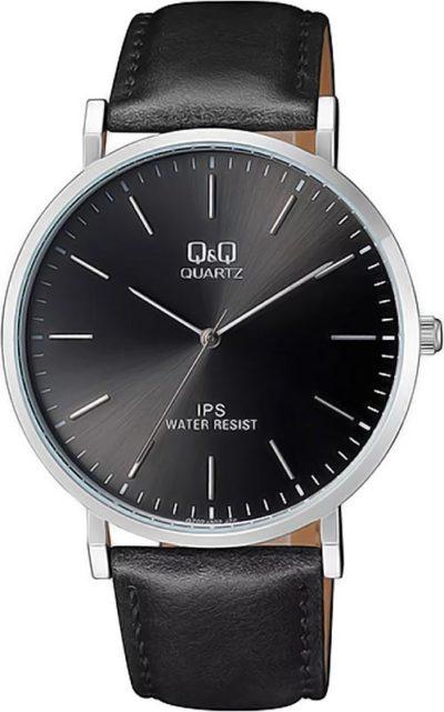 Мужские часы Q&Q QZ02J302Y фото 1