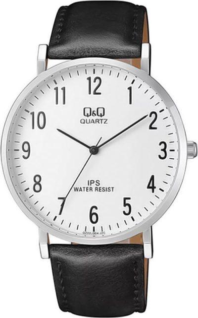 Мужские часы Q&Q QZ02J304Y фото 1