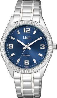Мужские часы Q&Q QZ48J205Y фото 1